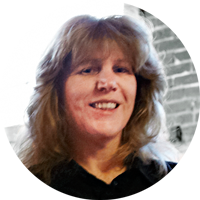Karen Sliwinski